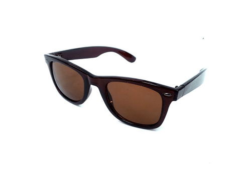 anteojos de sol retro vintage estilo risky - gtía