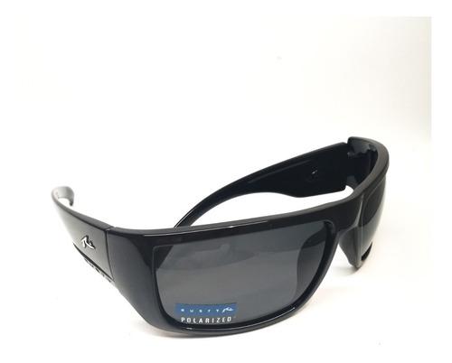 anteojos de sol rusty box gafas polarizado deportivo running