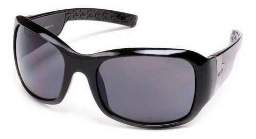 anteojos de sol rusty dolls gafas polarizado optica saavedra