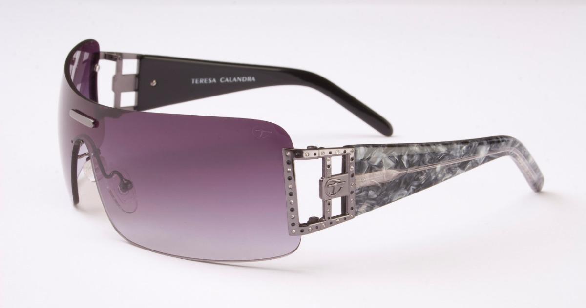 b8bb888436 anteojos de sol teresa calandra charlize mujer gafas lentes. Cargando zoom.
