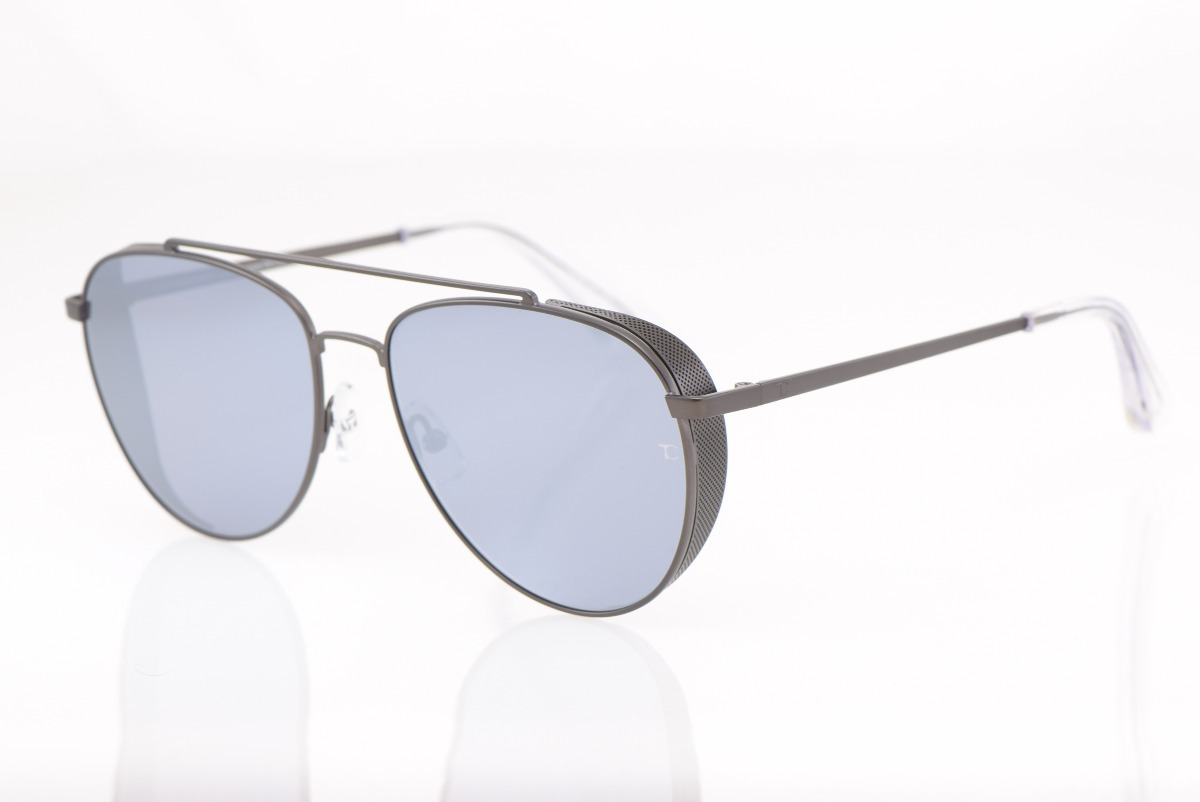 a231acb3b7 anteojos de sol teresa calandra gabriella gafas mujer optica. Cargando zoom.