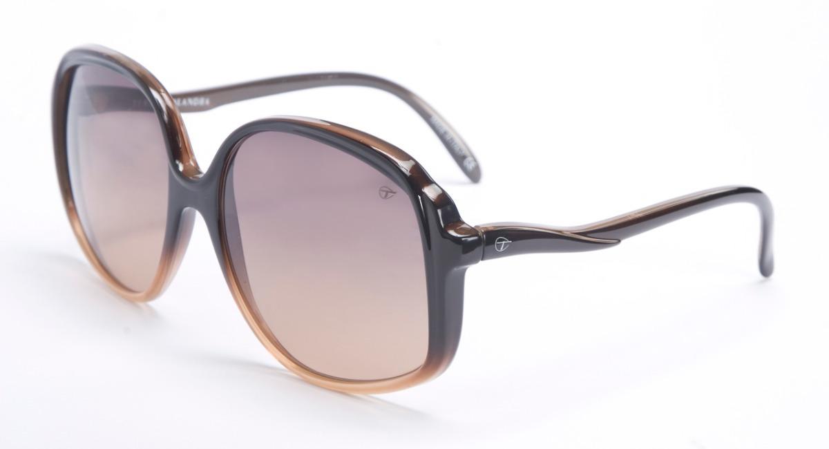 edb08a5e3e anteojos de sol teresa calandra gema promocion mujer gafas. Cargando zoom.