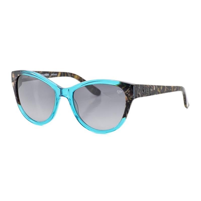 f81ff66b6a anteojos de sol teresa calandra grace proteccion uv diseño. Cargando zoom.