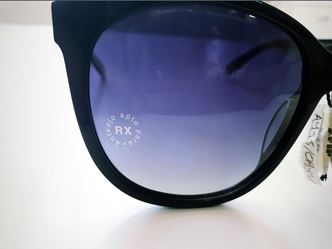 0ce94d6ba0 anteojos de sol teresa calandra lentes gafas pol villacrespo. Cargando zoom.