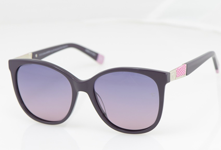 c9033ba154 anteojos de sol teresa calandra shelley gafas mujer optica. Cargando zoom.