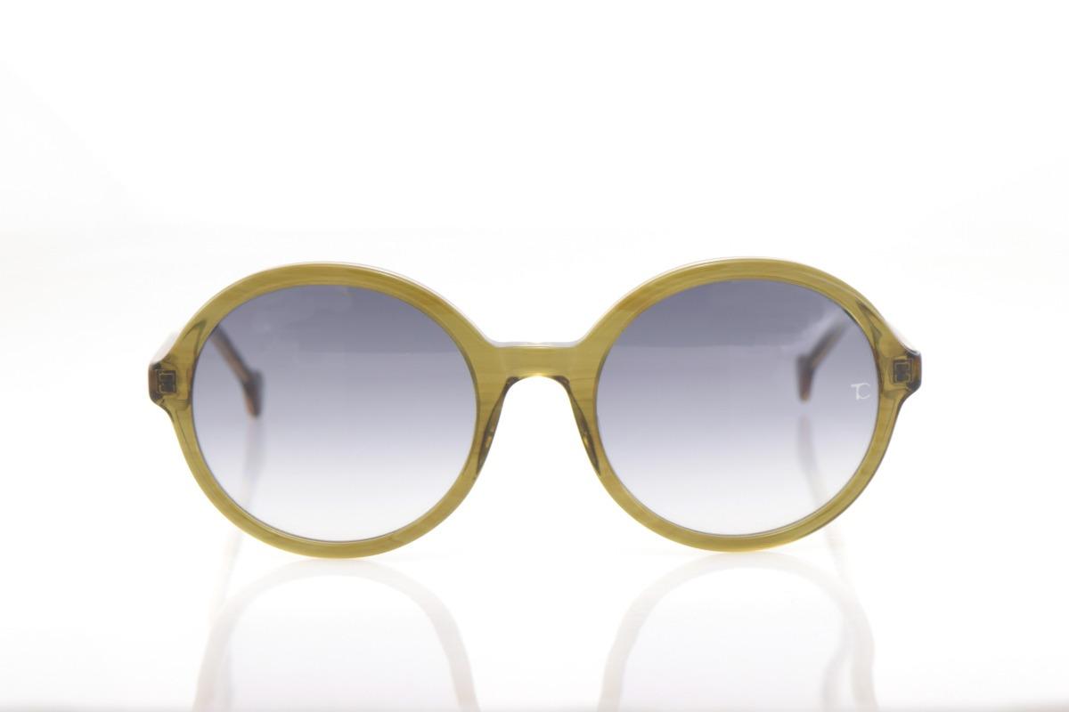 b9bd646925 anteojos de sol teresa calandra vittoria gafas mujer optica. Cargando zoom.