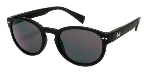 anteojos de sol vulk gift gafas polarizado optica original