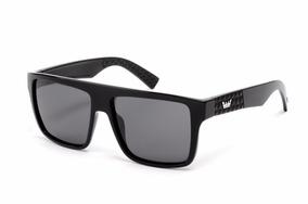 0cb5929e5 Óculos De Sol Vulk Black Hands C24 - Anteojos en Mercado Libre Argentina