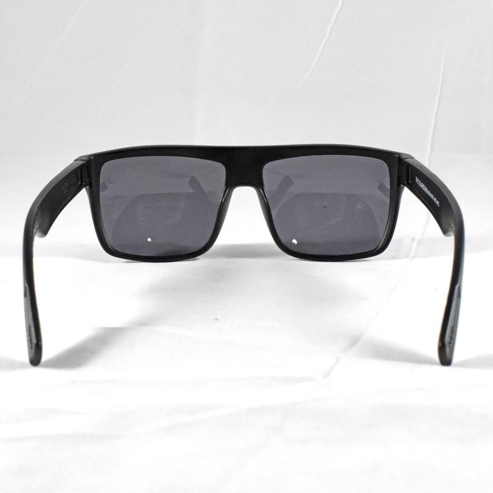 anteojos de sol vulk the guardian originales lentes gafas. Cargando zoom. be26b226de0f