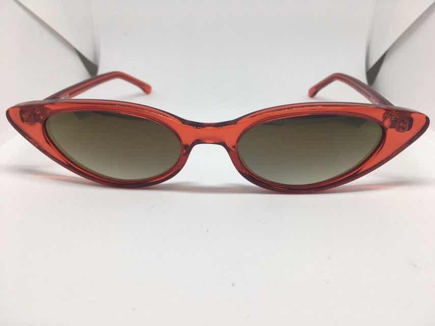 cb4fb9fcff Anteojos De Sol Vulk Yanges Red/8312 - $ 2.089,00 en Mercado Libre