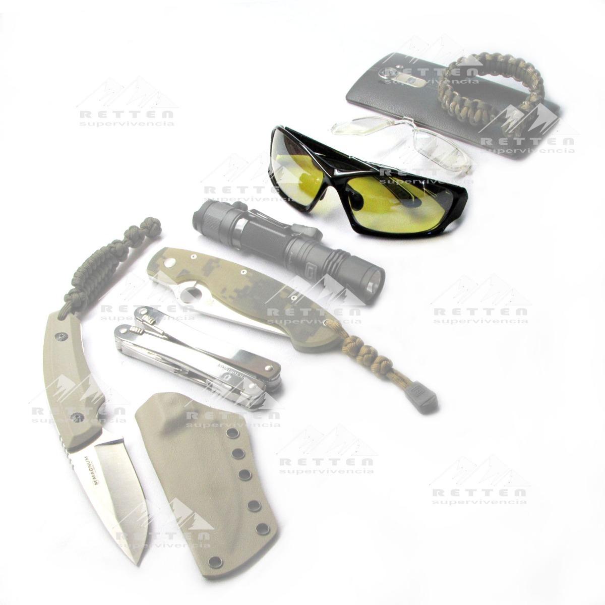 4776716f55 anteojos deportivo protector ambar yt10 tiro manejo ciclismo. Cargando zoom.