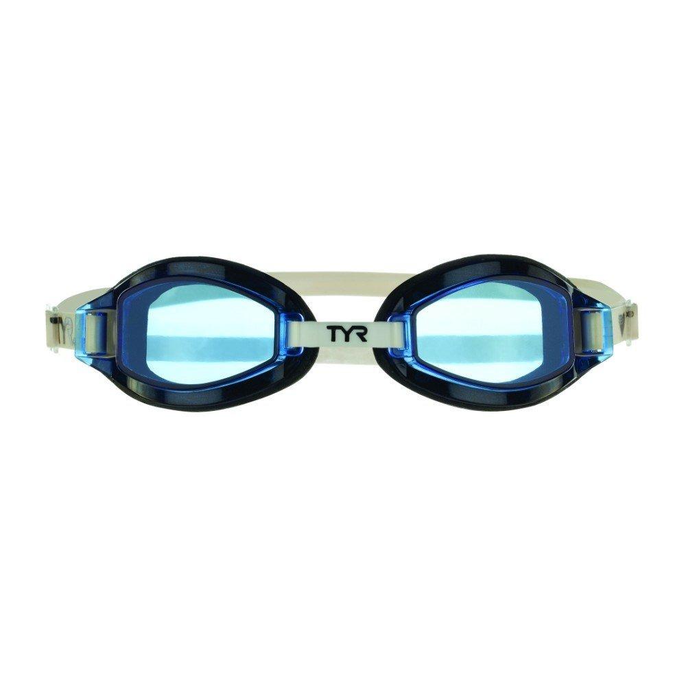 ef4e826aa9 anteojos gafas google natacion 100% original y envio gratis! Cargando zoom.