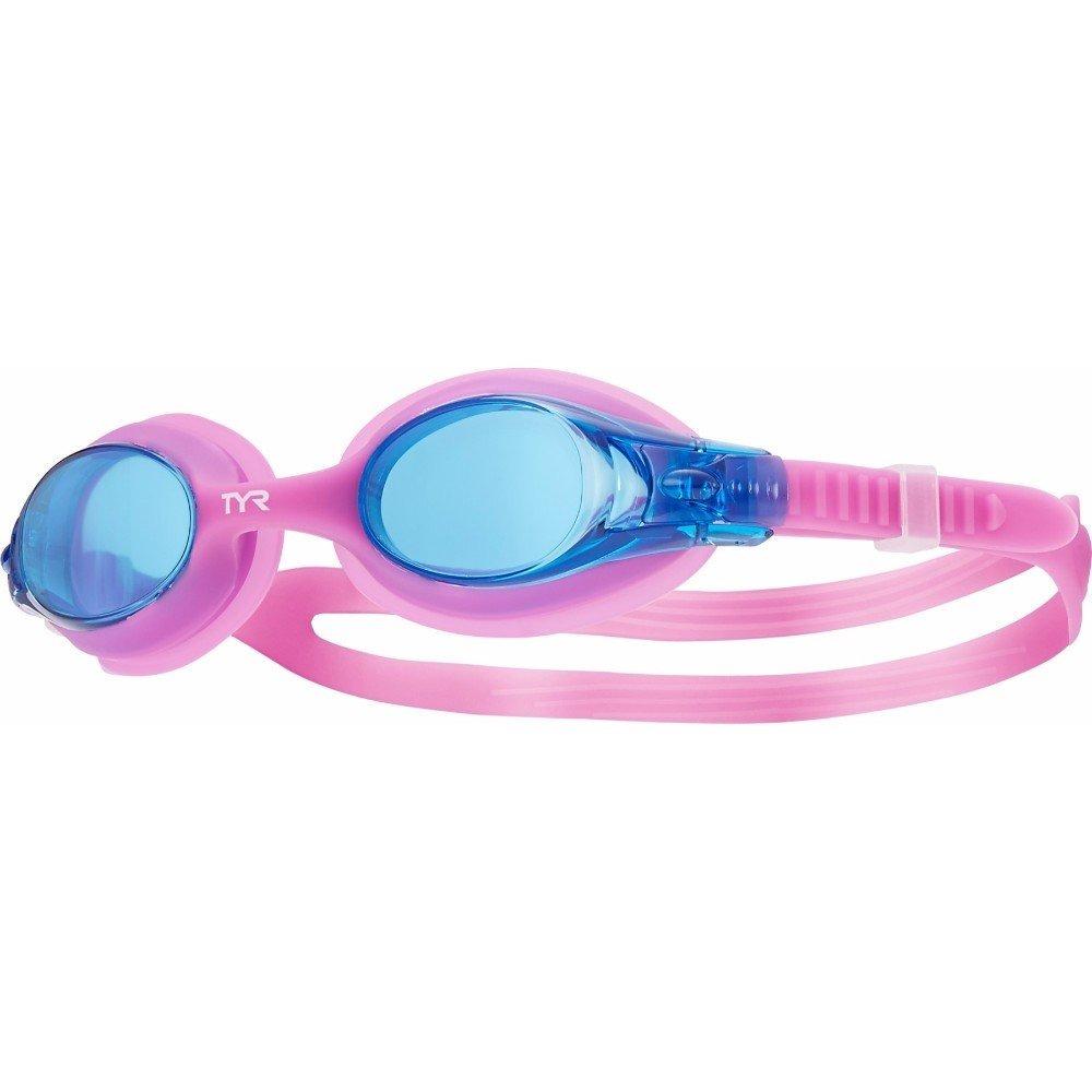 8a1d76f6bc anteojos gafas google natacion tyr niños con envio gratis! Cargando zoom.