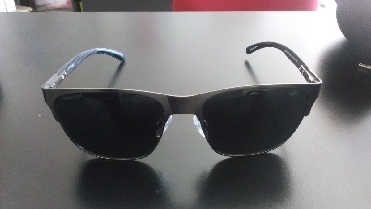 anteojos gafas lentes de sol mormaii cf polarizado original. Cargando zoom. b10dc3136d