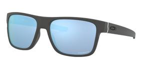 Oakley 09 Lentes Gafas Crossrange Anteojos Oo9361 De Sol lJ1FKc