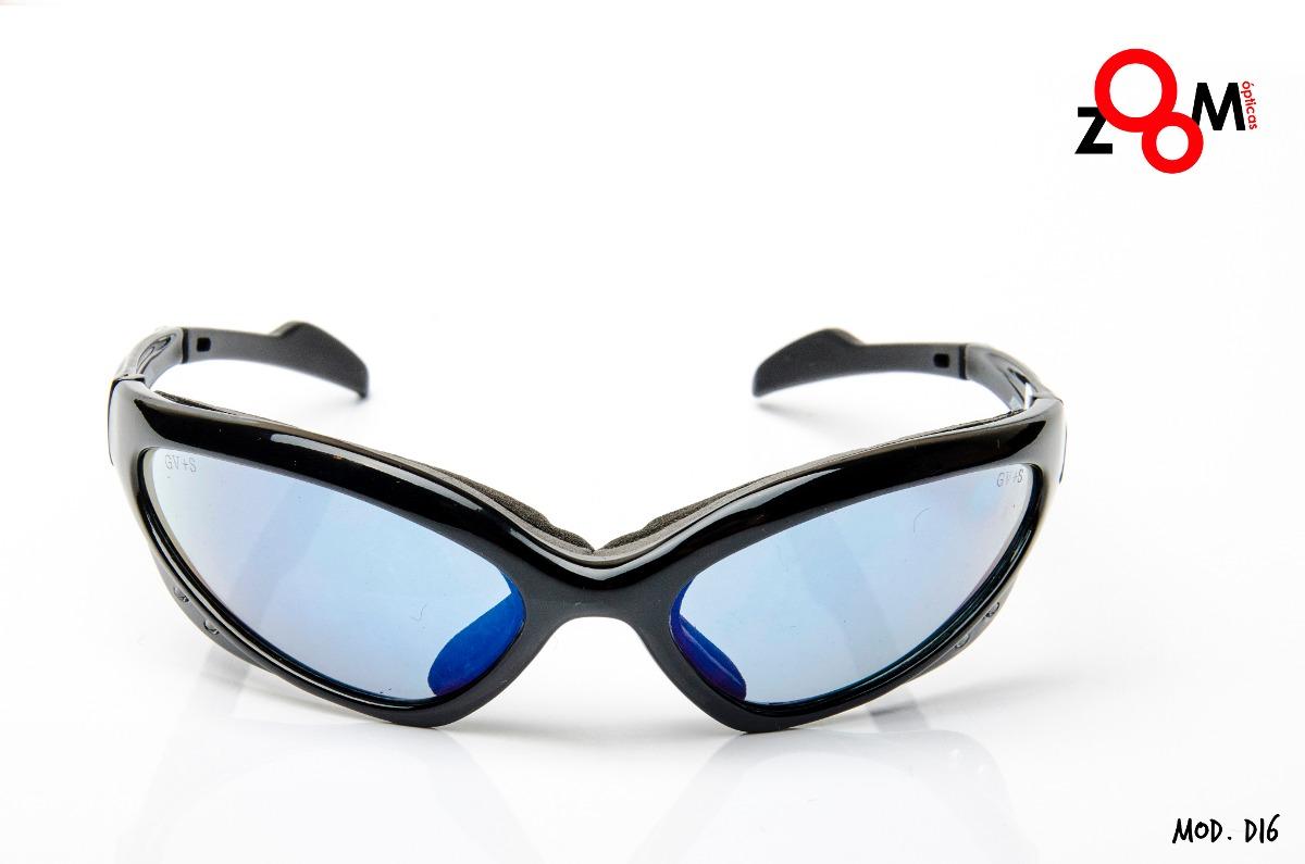 anteojos gafas lentes de sol para tenis filtro uv400 d16. Cargando zoom. 8f2811c9b96e