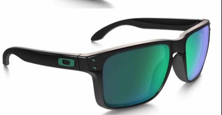 b080ea4690 Anteojos Gafas Oakley Holbrook Moto Gp 2 299 00 En Mercado Libre