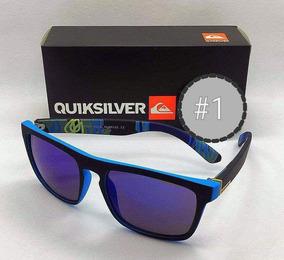 81b8ff70bd 2x1 Gafas Lentes Anteojos Sol - Anteojos de Sol Quiksilver en ...
