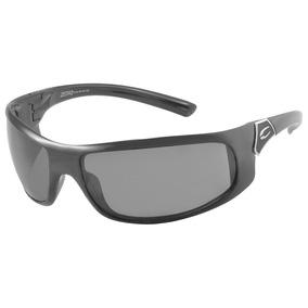 14e067606e 2x1 Gafas Lentes Anteojos Sol De Orbital - Anteojos en Mercado Libre ...