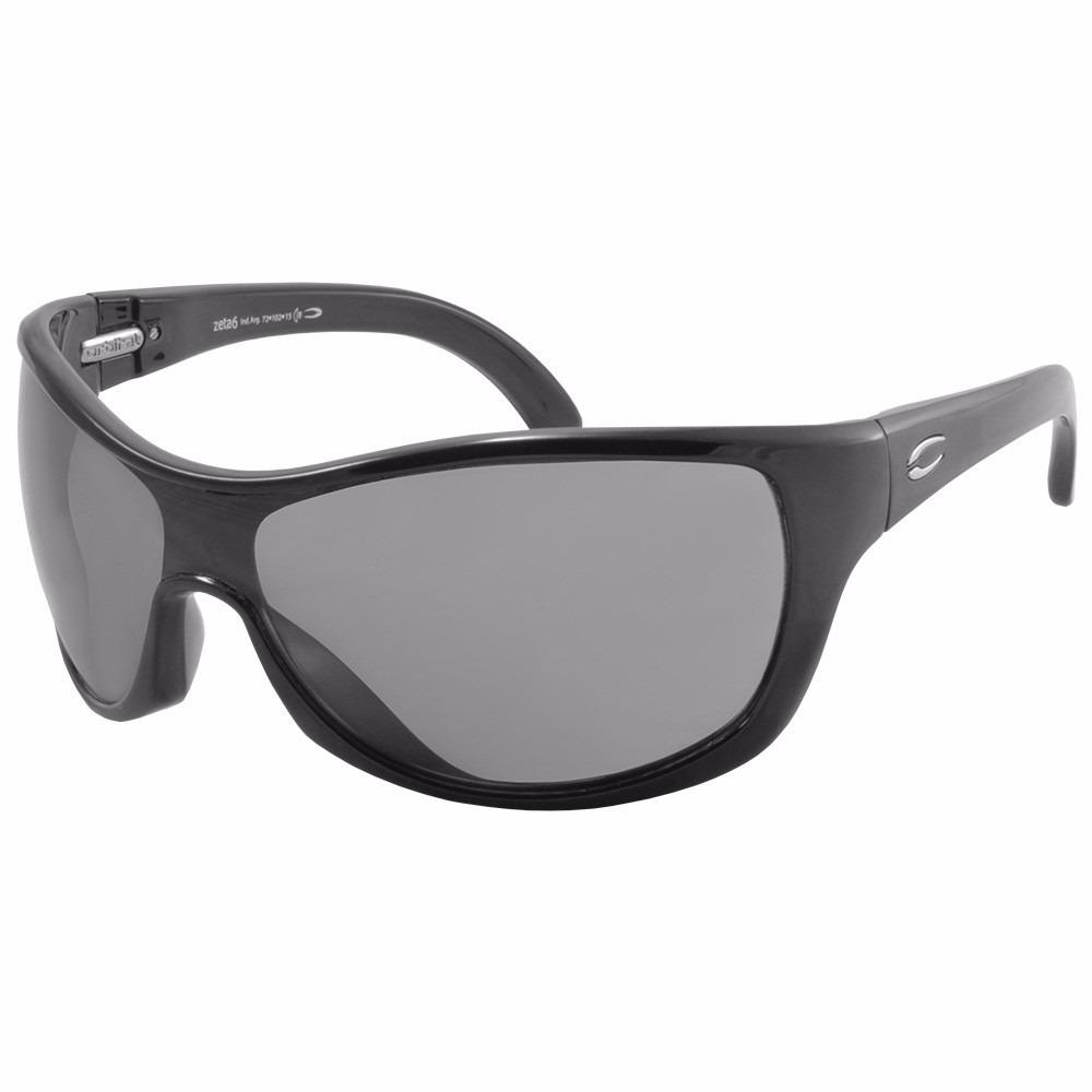 2adf93a658 anteojos gafas sol lentes orbital z6 policarbonato uv 400. Cargando zoom.
