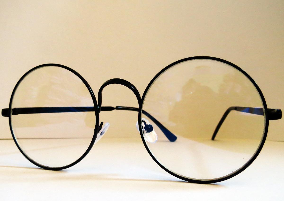 Increíble Harry Potter Marcos De Los Vidrios Imágenes - Ideas ...