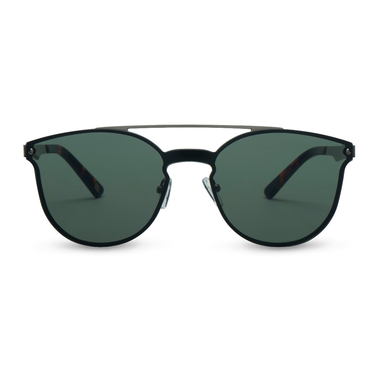 fa0bc187d3 Anteojos Kypers Gafas De Sol Bonnie Unisex Uv Original - $ 3.008,92 ...