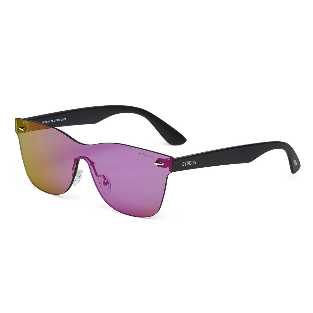 45913cf9b5 anteojos kypers gafas de sol irlanda unisex uv colores orig. Cargando zoom.