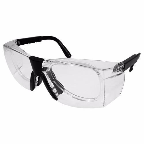 anteojos lentes de seguridad proteccion con inserto optico