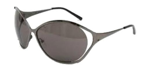 anteojos lentes de sol infinit alex