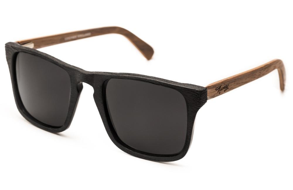 8d173caca7 anteojos lentes de sol numag gafas de sol mujer hombre noah. Cargando zoom.