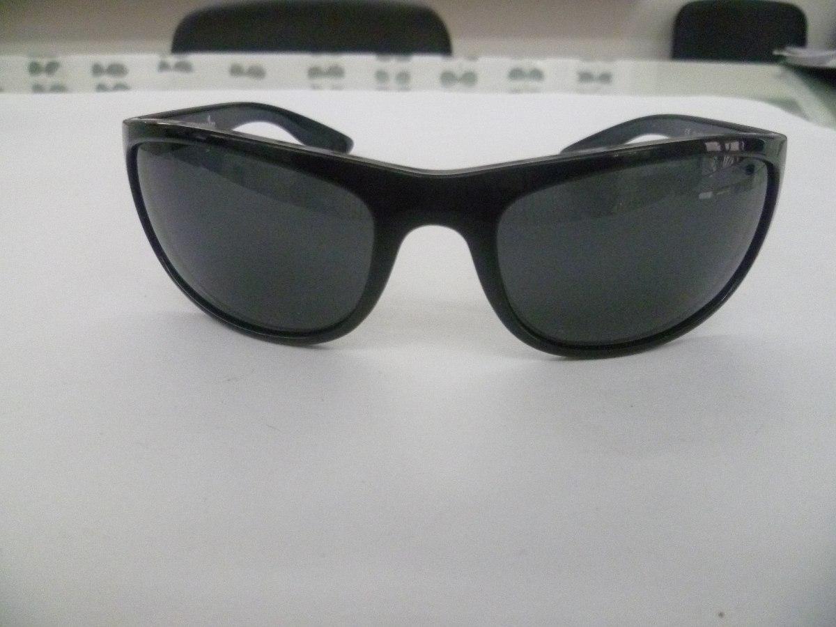 86f79d1a64 Anteojos Lentes De Sol Polar One P1-3037 C1 - $ 1.180,00 en Mercado ...