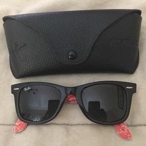 b15ee5d5d1 Ray Ban Wayfarer Usados - Anteojos de Sol Ray Ban, Usado en Mercado Libre  Argentina