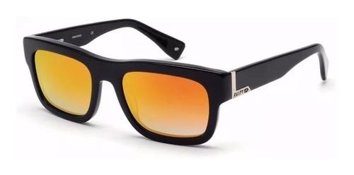 anteojos lentes de sol rusty echo gafas