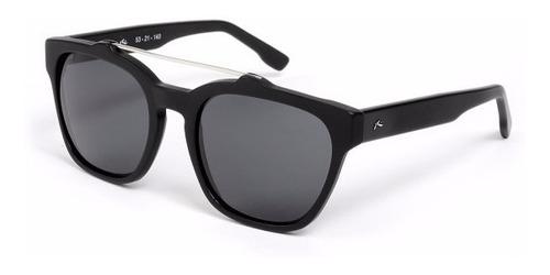 anteojos lentes de sol rusty marget polarizados gafas
