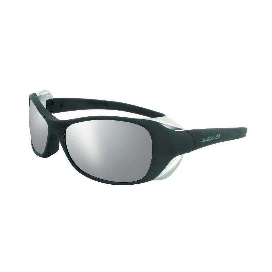d1ebbd35ce anteojos lentes deportivos julbo dolgan hombre en palermo. Cargando zoom.