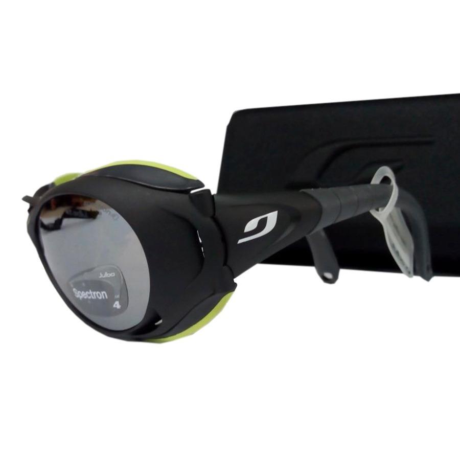 a4f350526e anteojos lentes deportivos julbo explorer gafas en palermo. Cargando zoom.