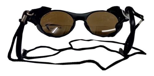 anteojos lentes deportivos julbo sherpa trekking pro uv caba