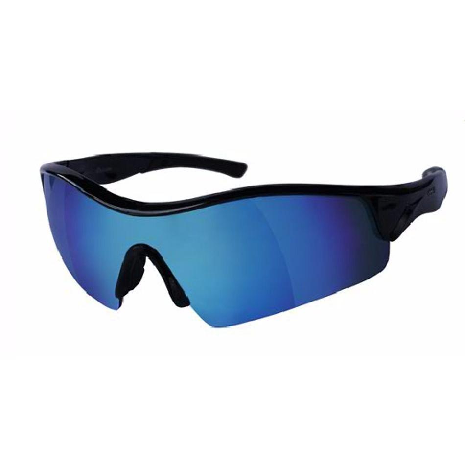 2026516f40fae anteojos lentes deportivos vairo raven originales + estuche. Cargando zoom.