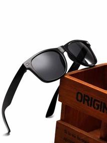 e9090da31b Lentes De Sol Gafas Anteojos Didier Caro Uv Mujer Gmo Nuevo - Anteojos de  Sol Sin lente polarizada en Mercado Libre Argentina