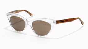 5c6f88cee4 Anteojos Ebay - Anteojos de Sol Vulk de Mujer en Bs.As. G.B.A. Oeste ...