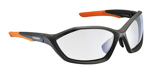 anteojos lentes intercambiables shimano s71x fotocromáticos - ciclos