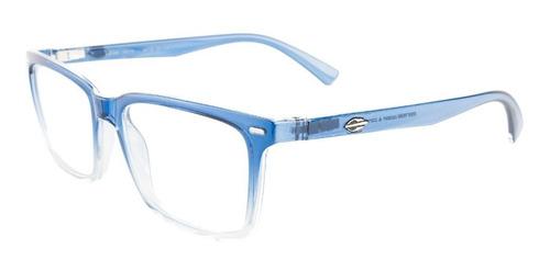 anteojos lentes lectura unisex mormaii mod. leñas col 5