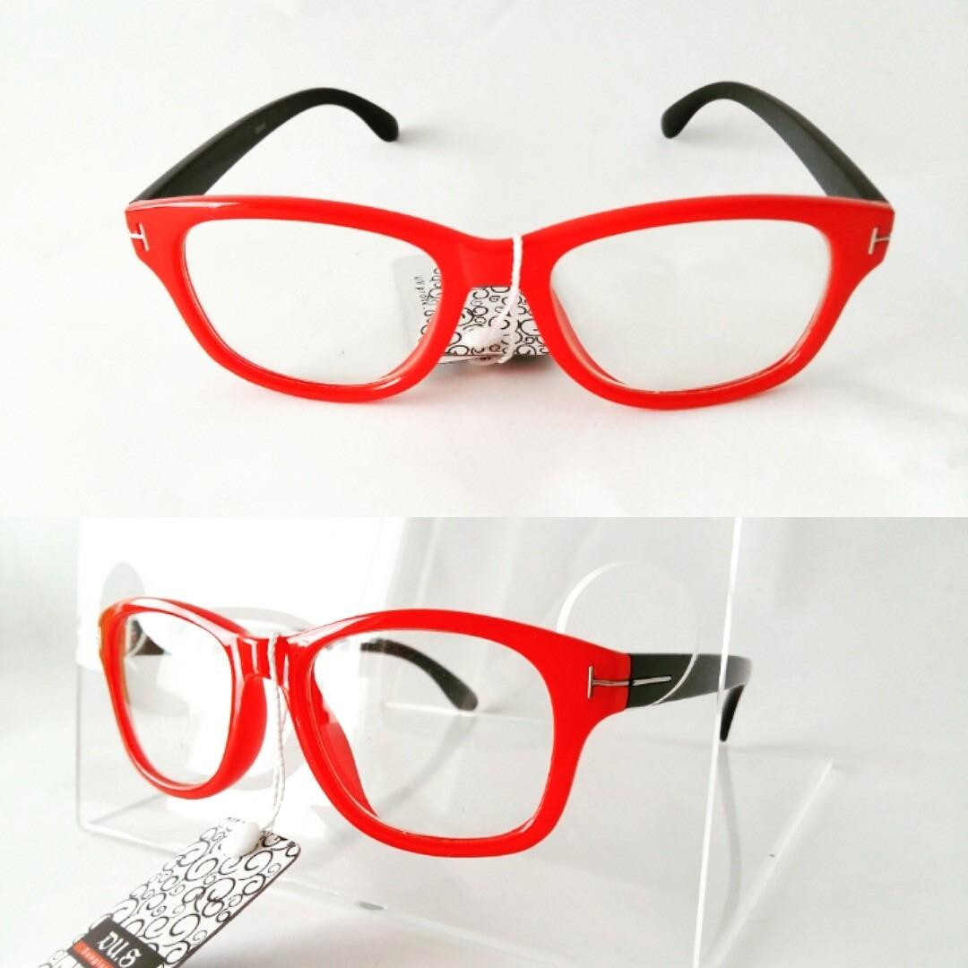 Atractivo Gucci Gafas De Color Rojo Marco Viñeta - Ideas ...