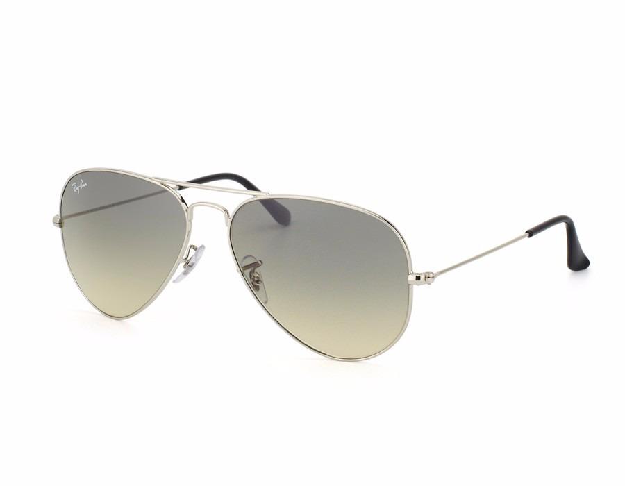 3c92daa2b6b98 anteojos lentes ray ban aviator originales envio gratis. Cargando zoom.