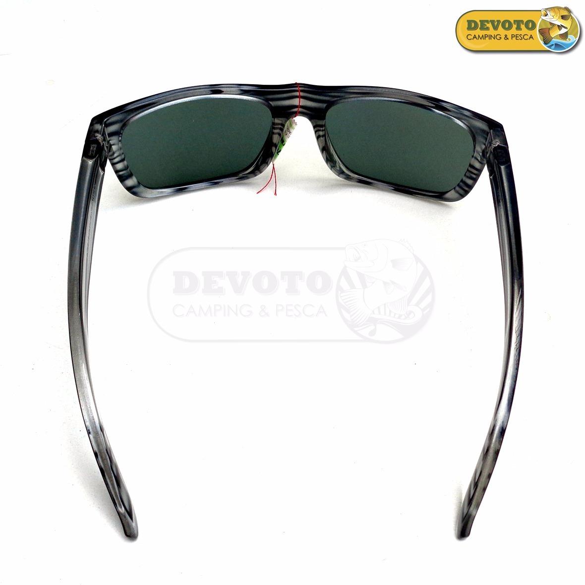 ca17eba277 anteojos lentes shimano para sol ciclismo trekking pesca uv. Cargando zoom.