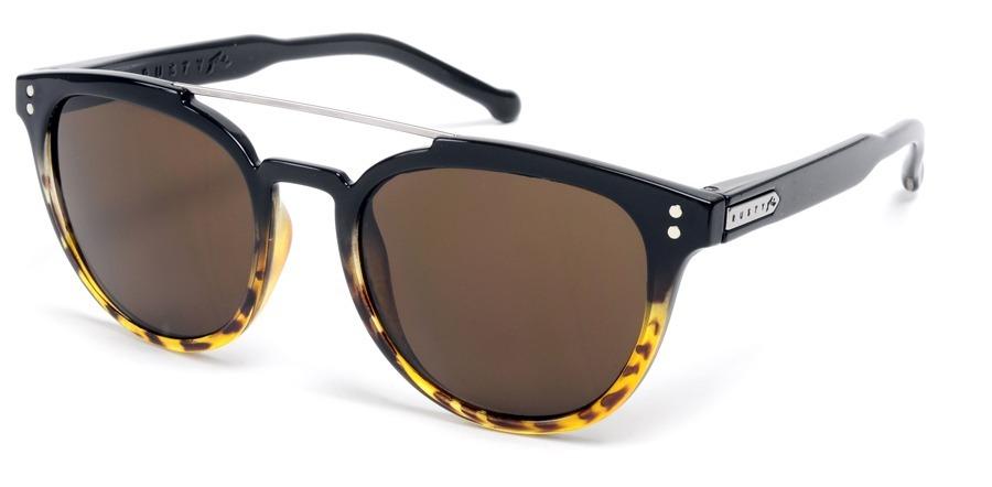 anteojos lentes sol polarizado vulk rusty ziggy uv400. Cargando zoom. 2a5473167abe