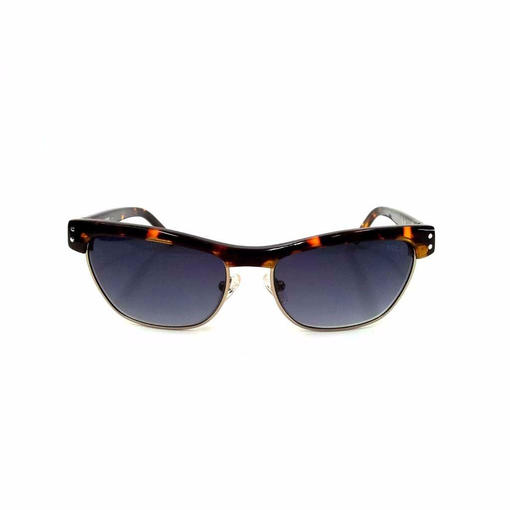 anteojos lentes sol vulk variedad de modelos. Cargando zoom. 0378e58ef93e