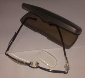 3876120672 Lazy Glasses Anteojos Para Leer Acostado en Mercado Libre Argentina