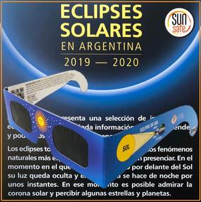 5010c4a5f7 Euro Blue Cotizacion Argentina - Anteojos en Mercado Libre Argentina