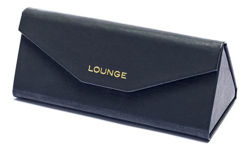 anteojos paradise mujer lounge